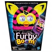 Furby Boom - Straight Stripes (box)