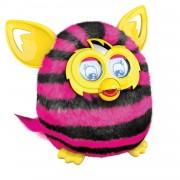 Furby Boom - Straight Stripes (sideview)