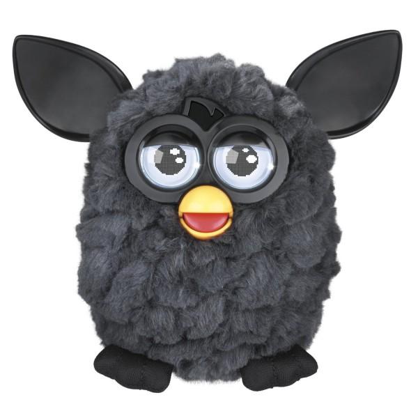 Furby – Black