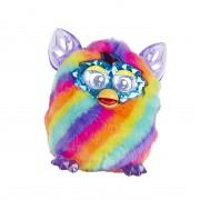 Furby Boom Crystal Series Rainbow Edition