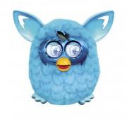 Furby Boom - Teal Pattern