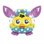 Furby Furbling - Easter