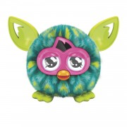 Furby Furbling - Peacock Feather