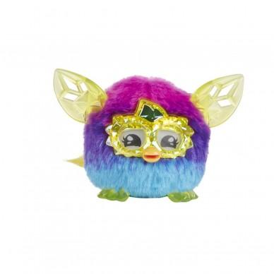 Furby Furbling - Pink-Blue
