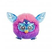 Furby Furbling - Pink-Purple