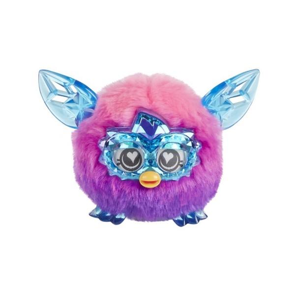 Furby Furbling – Pink-Purple
