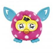 Furby Furbling - Polka Dots