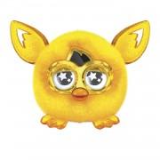 Furby Furbling - Yellow