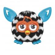 Furby Furbling - Zigzag