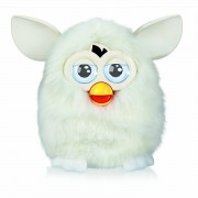 Furby - White